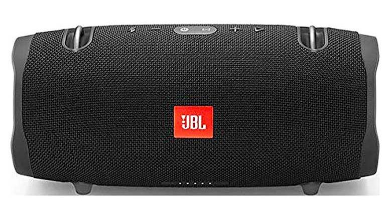 Cassa portatile sotto i 300 euro: JBL Xtreme 2 Speaker Bluetooth