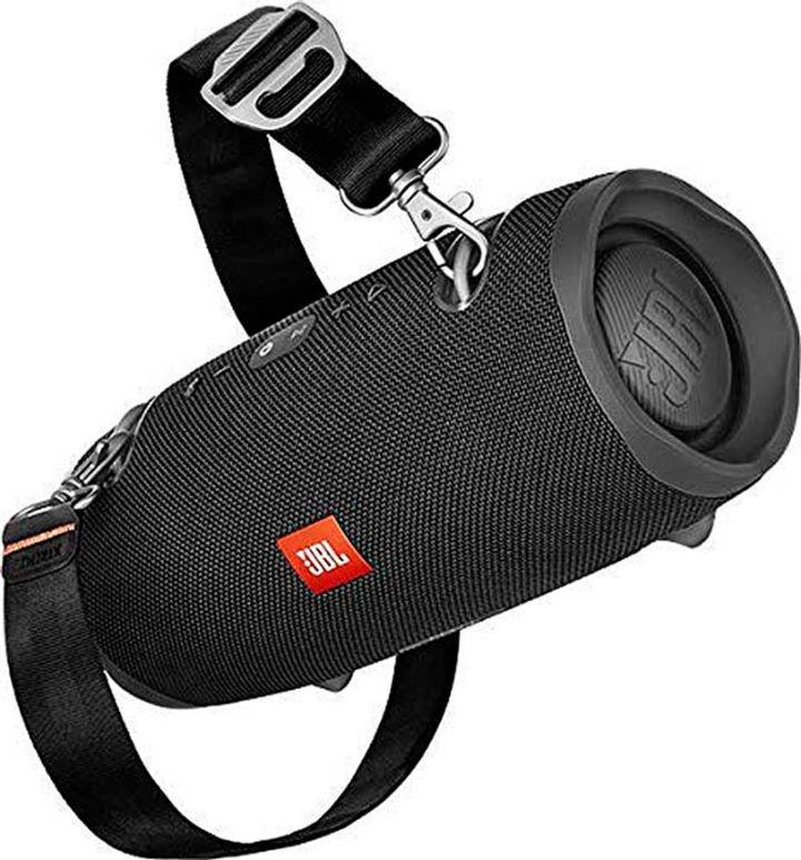 Cassa portatile sotto i 300 euro: JBL Xtreme 2