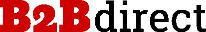 Prodotti elettronica elettrotecnica automazione selezionati da Italiandirectory