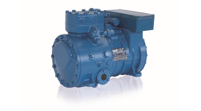 Compressore A05-4Y | Frascold