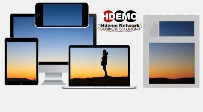 hdemo-network-banner-672x372
