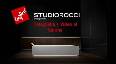 Studio Rocci | ItalianDirectory