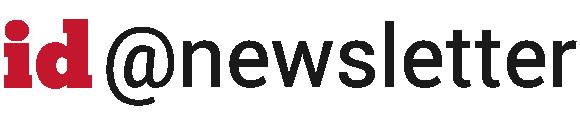 Id_newsletter