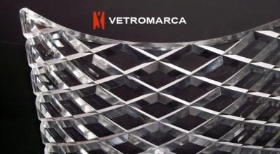 vetromarca-banner1-672x372