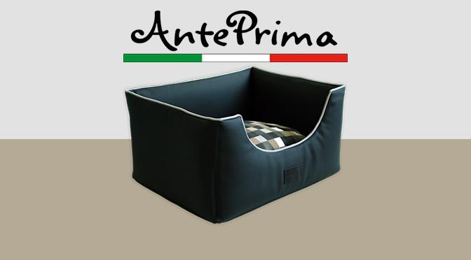 Ante-Prima Srl