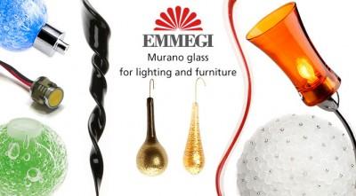 emmegi-glass-banner