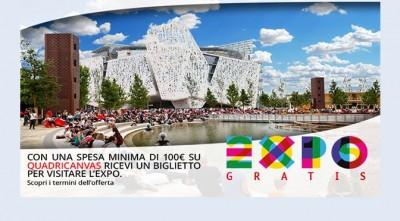 quadricanvas-expo2015