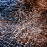 Astrazione N° 6 | Manuele Elia Marano