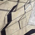 Astrazione N°1 | Manuele Elia Marano
