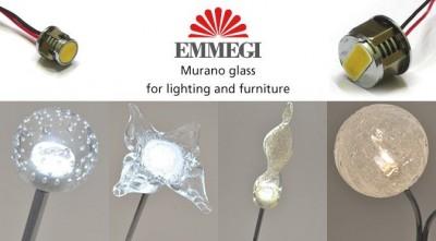 emmegi-glass-news-1