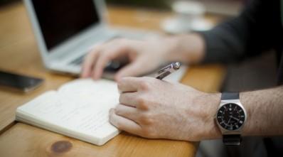 Acquisti B2B e processi di vendita