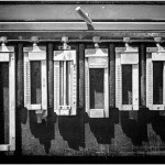 Tipoteca Antiga 1 | Italiandirectory