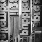 Tipoteca Italiana 4 | Italiandirectory