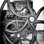 Tipoteca Italiana 6 | Italiandirectory