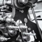 Tipoteca Italiana 7 | Italiandirectory
