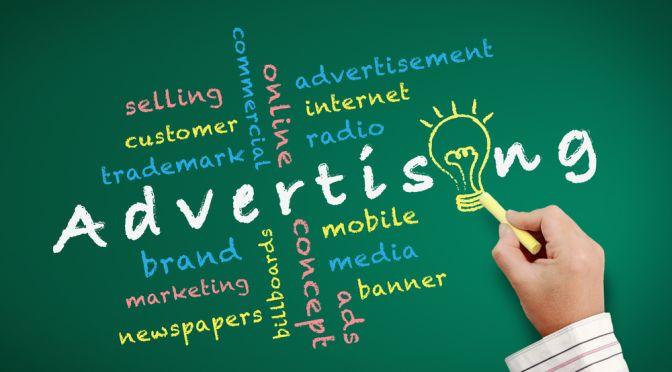 La pubblicità ha un grave problema: nessuno ci crede