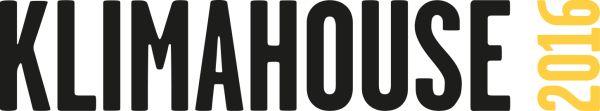 De Faveri a Klimahouse 2016