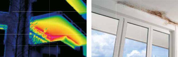 Ponti termici strutturali