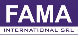 Fama International