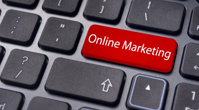 Le obiezioni al marketing online che non dovete fare