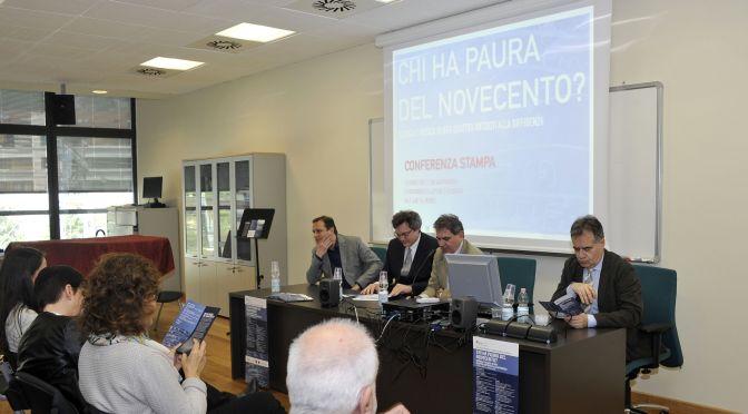Musicologia: nuovo corso di laurea all'università di Trento