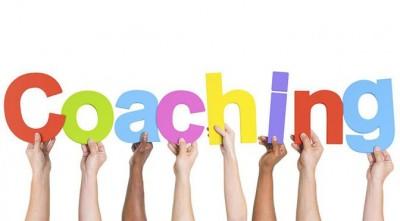 Coaching di Lauretta Boscolo Fiore per Italiandirectory
