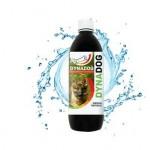 Dynadog , energia naturale per il tuo cane