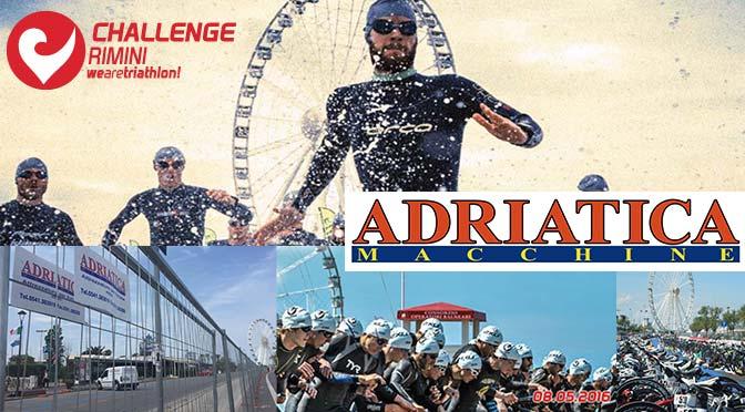 Adriatica-challenge-banner