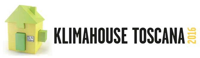 Klimahouse-Toscana-2016-logo
