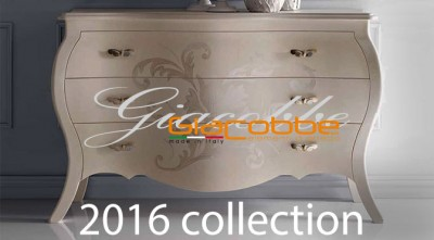 banner-new-collection-2016