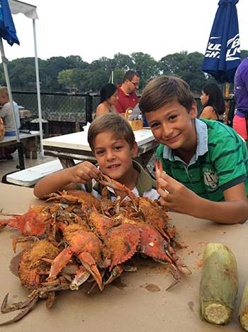 chesapeake-crabs