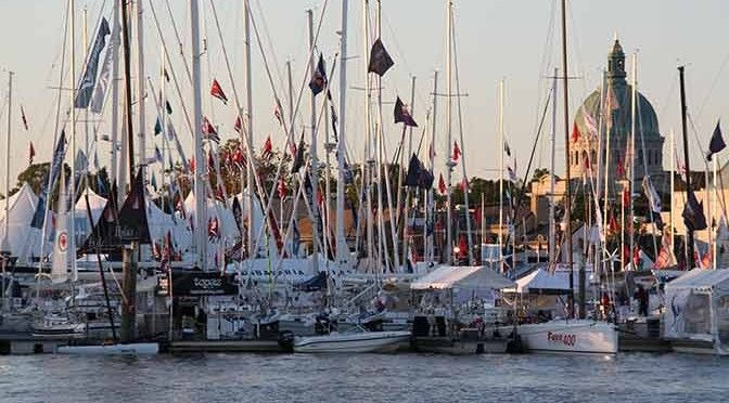 chesapeake sailboat show | Italiandirectory