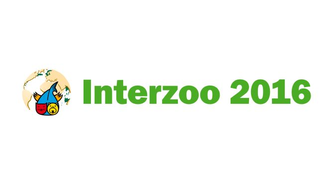 Interzoo 2016 | Italiandirectory