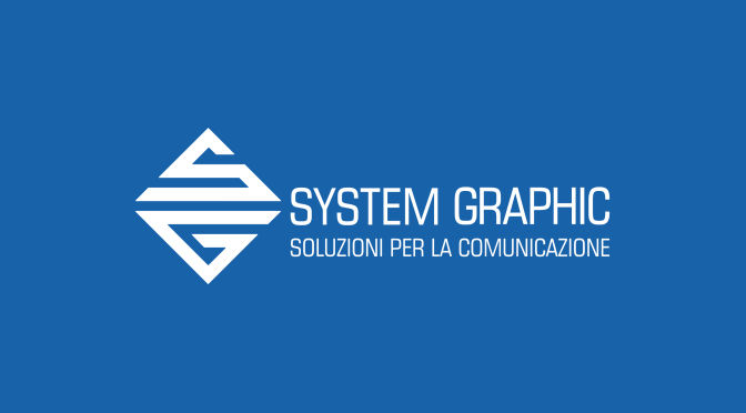System Graphic for pet Interzoo 2016