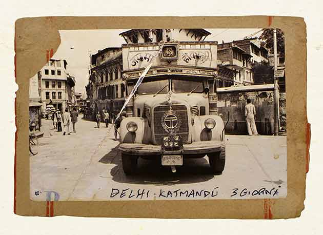 indian-scrapbook-2-fotografia-di-raffaello-bassotto