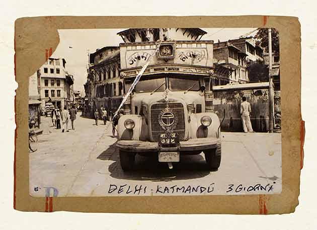indian-scrapbook-2-fotografia-di-raffaello-bassotto