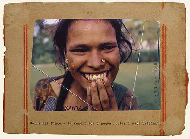 indian-scrapbook-3-fotografia-di-raffaello-bassotto