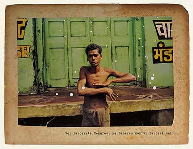 indian-scrapbook-5-fotografia-di-raffaello-bassotto