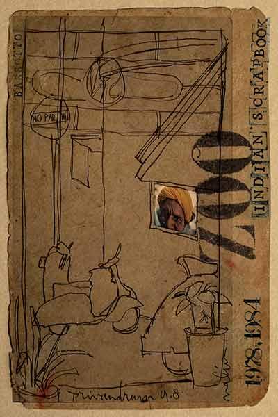 indian-scrapbook-7-cartolina-della-mostra