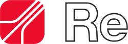 logo RE 2016