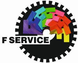 F Service Automation Srl
