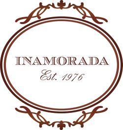 Inamorada a Interzoo 2016 | Italiandirectory