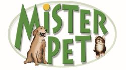Mister Pet a Interzoo 2016 | Italiandirectory