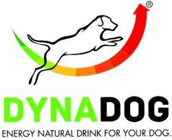 Dynadog a Interzoo 2016 | Italiandirectory