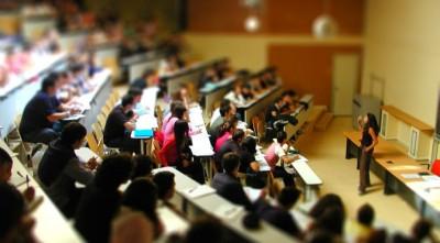 Classifica università italiane Censis la Repubblica   Italiandirectory