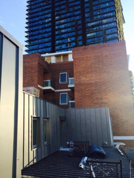 5-architettura-sidney