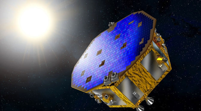 ©ESA–Artist_s_impression_of_LISA_Pathfinder