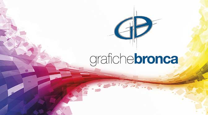 grafiche-bronca-banner