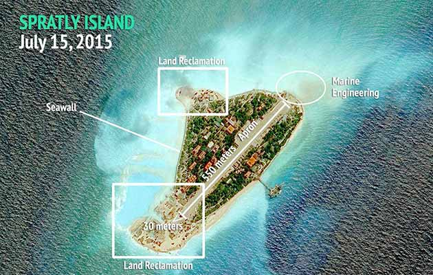 Isole-Spratly-3