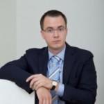 Luca Marcon | Italiandirectory